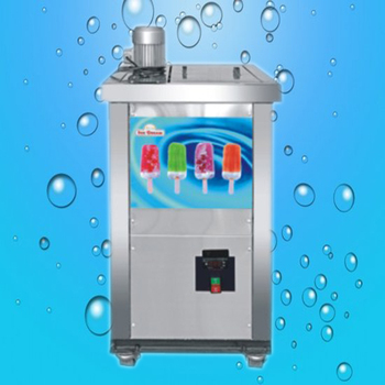 High quality 1~18 moulds commercial popsicle machine,ice cream stick making machine (ZQR-01)