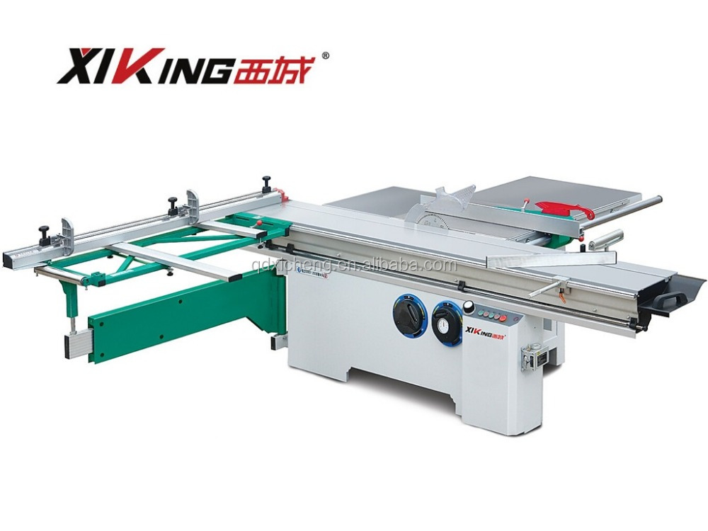 panel <strong>saw</strong>/sliding table <strong>saw</strong> with CE hot sale MJ6132C