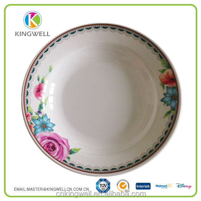 Breakable Plates Breakable Plates Suppliers and Manufacturers at Alibaba.com  sc 1 st  Alibaba & Breakable Plates Breakable Plates Suppliers and Manufacturers at ...