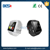 2016 Wholesale Phone Calling U8 Smart Watch Bluetooth for Android smart phone
