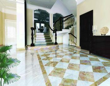 famous brand tiles popular as floor tiles sri lanka buy floor
