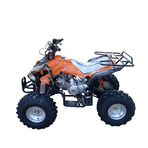 125cc Adult Quad ATV Cheap for Sale