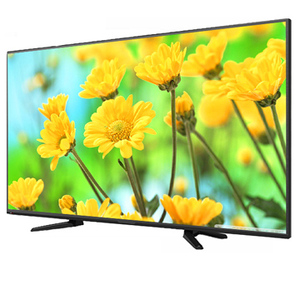 Guangzhou cheap price led tv 19 22 24 32 inch used hotel tv