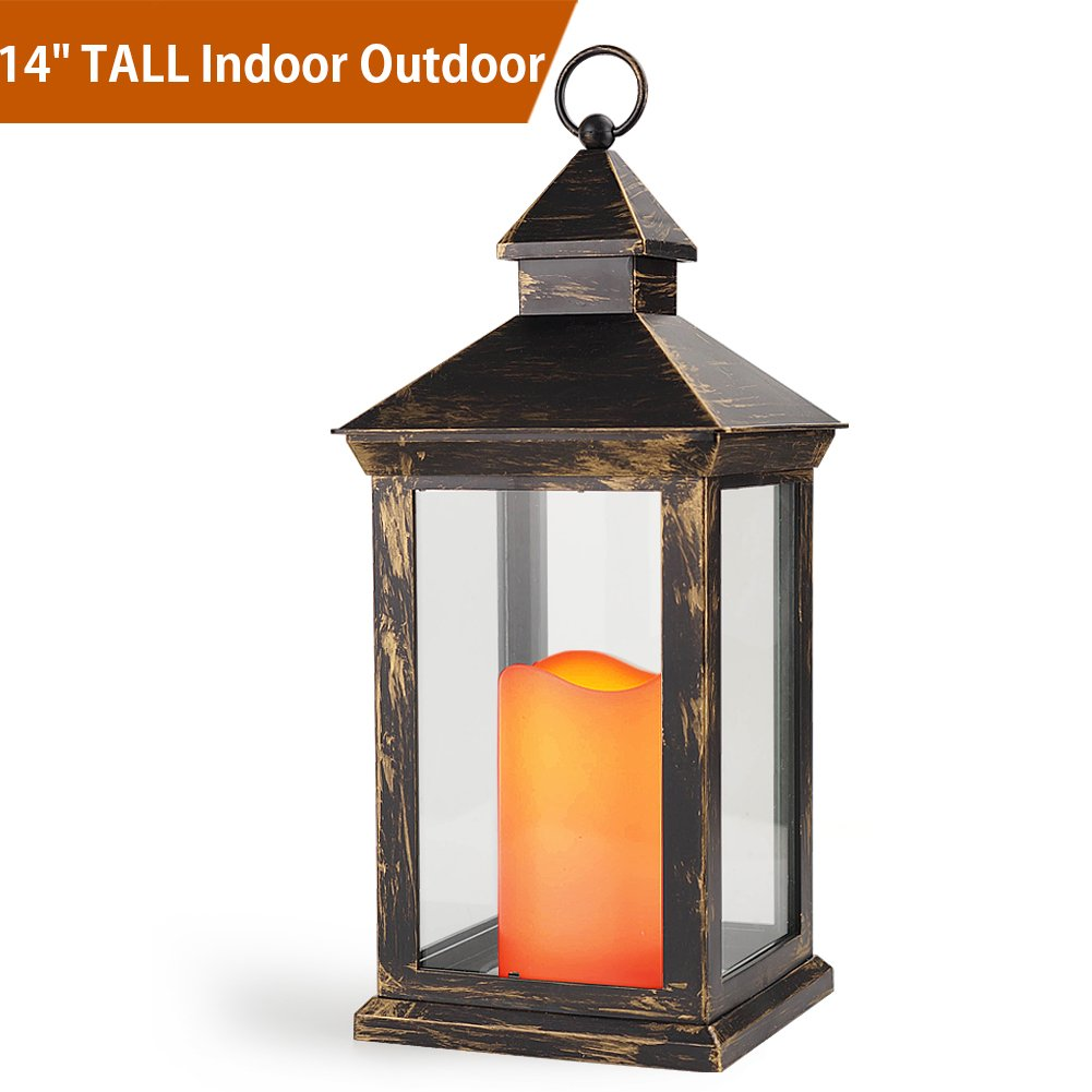 cheap hanging candle lanterns outdoor find hanging candle lanterns rh guide alibaba com