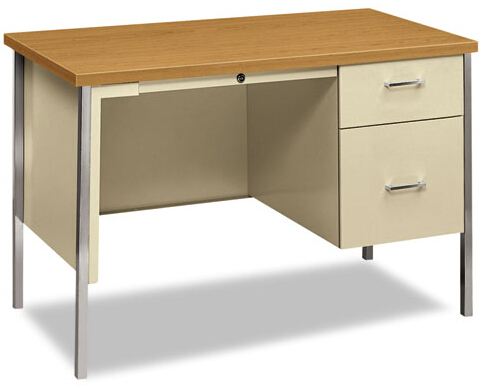 Simple Office Table Designs simple office desks super design ideas  minimalist office simple