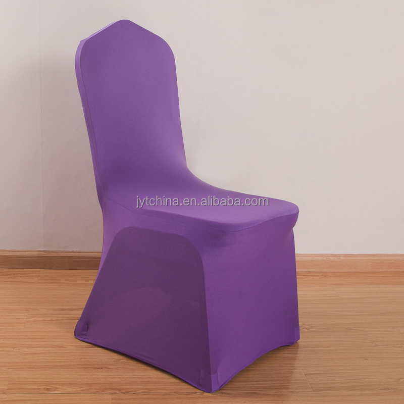 cheap spandex chair cover wholesale chair cover suppliers alibaba