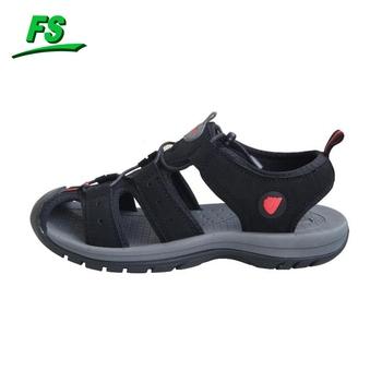 dfd3a164a5ed2 men fashion sports model sandal shoe