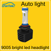 "9005 led headlight auto led headlight 7"" led headlight 30W 3000LM"
