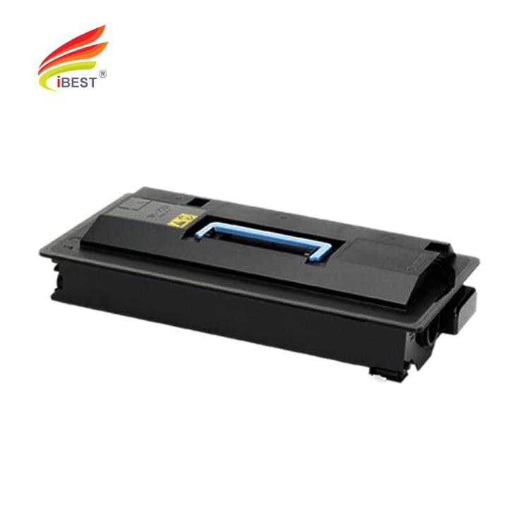 Compatible Kyocera Mita TK-729 Copier Toner For Kyocera Mita KM3050 4050