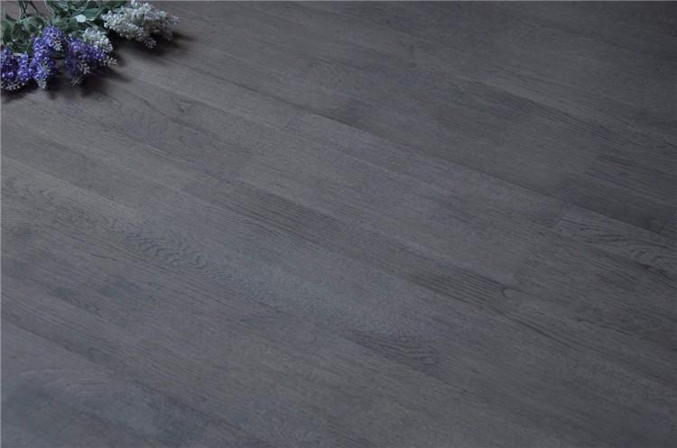 Houten Vloer Grijs : Textuur drijvende eiken timber vloeren grijs houten vloer buy
