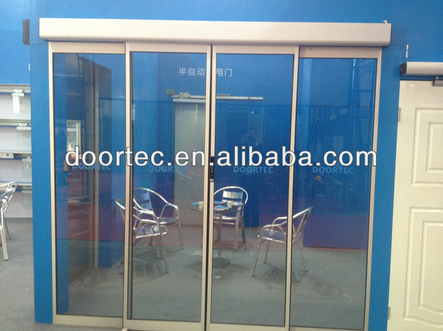 Sliding glass door marvin sliding patio door stylish for Commercial interior sliding glass doors