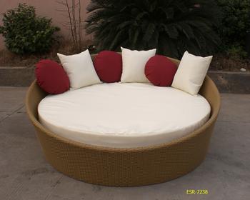 japanese patio furniture. 2017 Pe Rattan Japanese Patio Furniture D