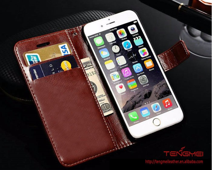 free sample phone case for iphone 6