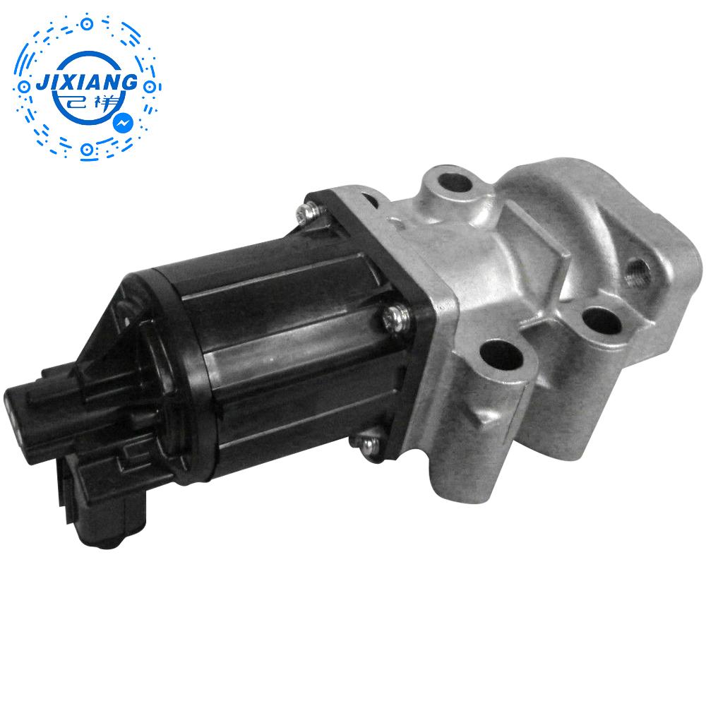 Pickup Engine Parts Egr Valve For L200 2.5 Triton 1582a483 1582a037 ...