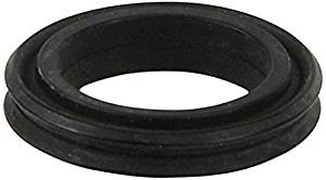 OES Genuine Oil Cooler Seal for select BMW models