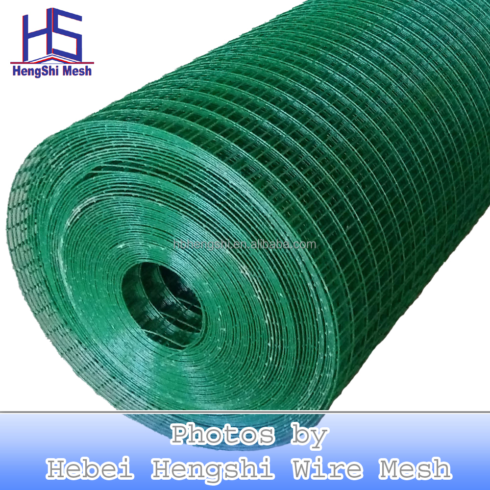 Rubber Coated Wire Mesh Tubing - DATA WIRING •