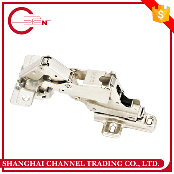 Reliable Quality Germany Made Anti Slam Door Lama Cabinet Hinges