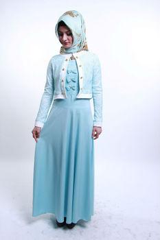 fb9b138c1b94 Wholesale New Design Modest Muslim Clothing Islamic Clothing Modest Dresses  Abaya Islamic Wear