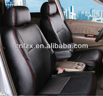 Brilliant Pattern Car Seat Covers For Kia Rio Accessories Kia Optima Accessories Buy Pattern Car Seat Covers Kia Rio Accessories Kia Optima Accessories Caraccident5 Cool Chair Designs And Ideas Caraccident5Info