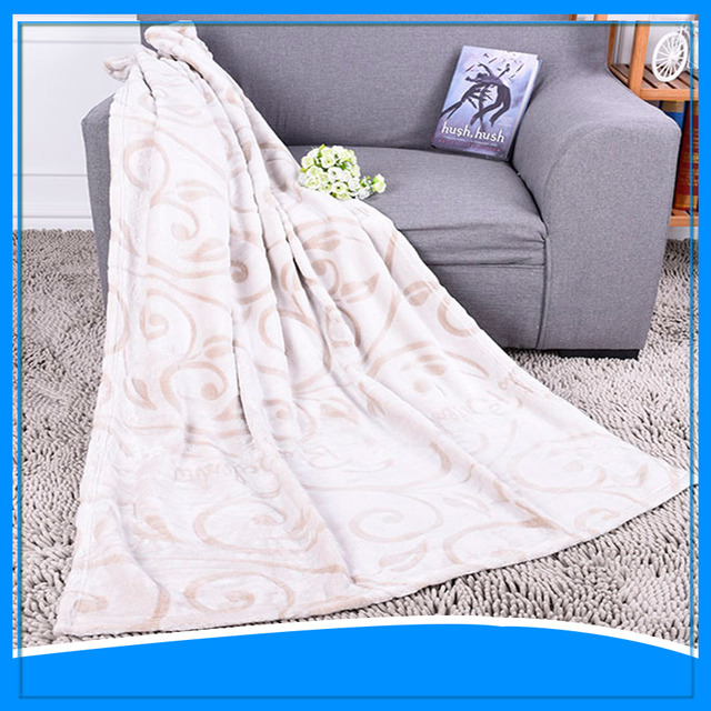 Buy Cheap China unique cotton quilt throw Products, Find China ... : quilt throws cheap - Adamdwight.com