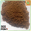 High Quality Meat Bone Meal PURE MUTTON and beef with better price