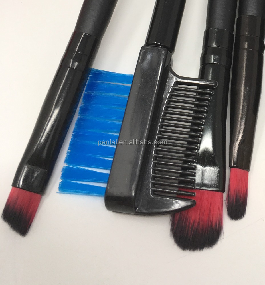 Professionele Make up Brush Set