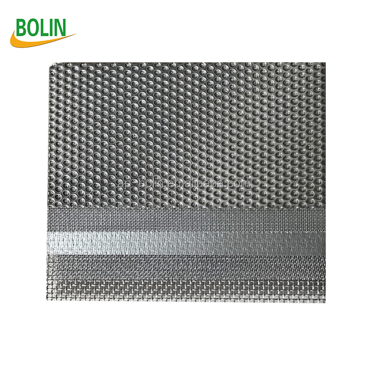 High Quality Stainless Steel Sintered Mesh Filter Screen(Multi layer),Sintered woven wire mesh