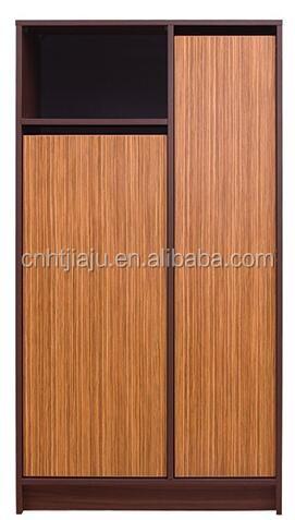 High Quality Top Quality Beech Wood Furniture Super 8 Inn Hotel Furniture