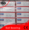 Offer Free Sample SKF Bearing 6004 Original deep groove ball Bearing 6004