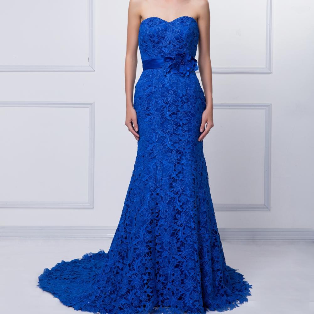 d0c2765f7cf94 مصادر شركات تصنيع فساتين السهرة الزرقاء وفساتين السهرة الزرقاء في  Alibaba.com