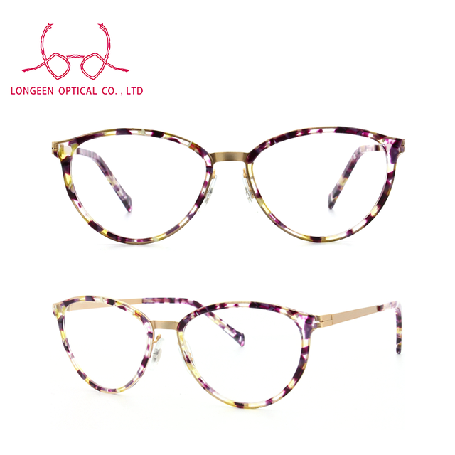 Buy Cheap China spectacle frame suppliers china Products, Find China ...