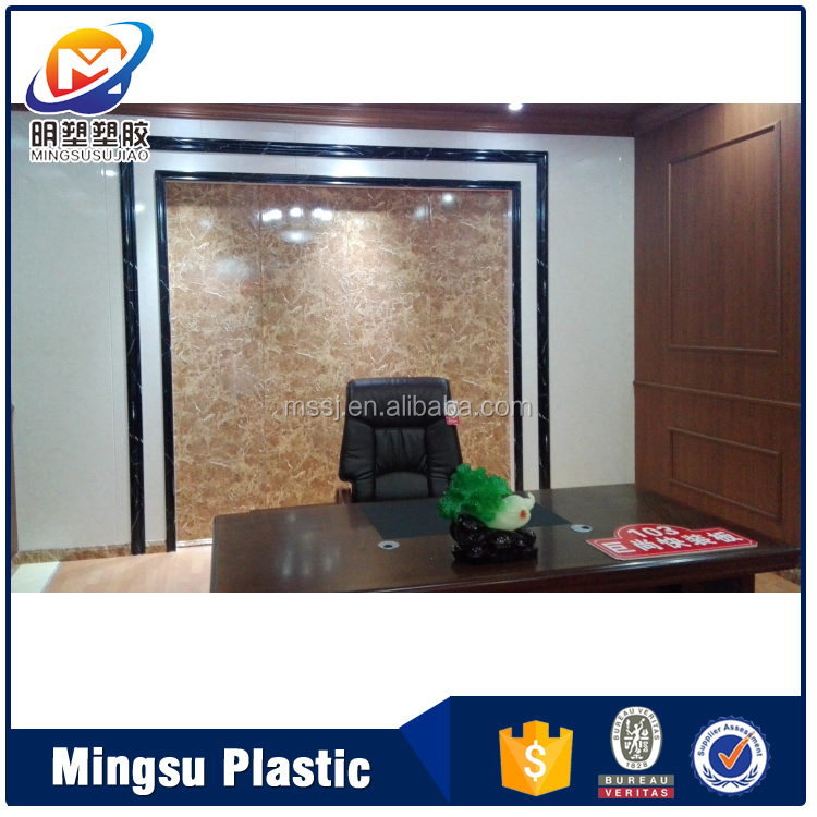 Hot china products wholesale clear pvc flexible plastic sheet
