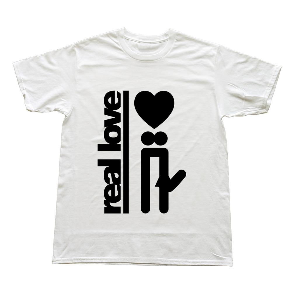 Cheap Free Custom T Shirt Find Free Custom T Shirt Deals On Line At