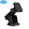 2017 Shengyi Patent Product universal dashboard smartphone car mount holder cradle