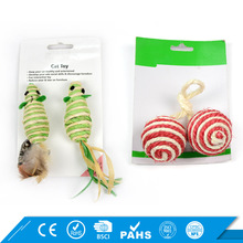 Top Sale Protect Furniture Interactive Wholesale Cat Toys