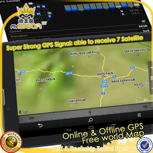 Download Gps Maps