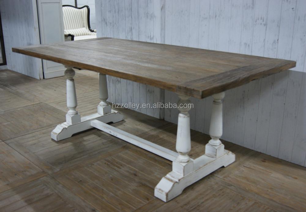 Tavolo Da Pranzo In Francese : Francese vintage industrial mobili per la casa vintage shabby chic