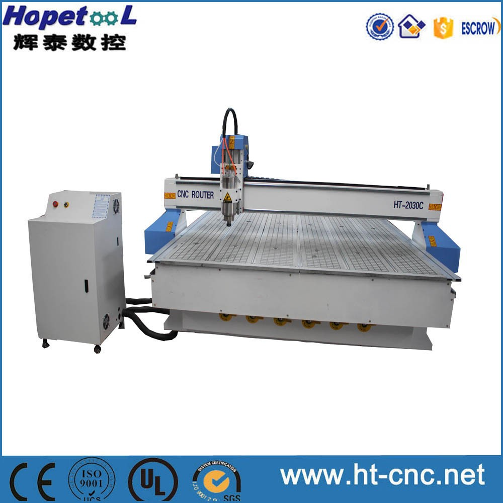router machine for wood