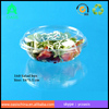 clear cherry tomatoes packaging box/plastic blueberry boxes for packaging