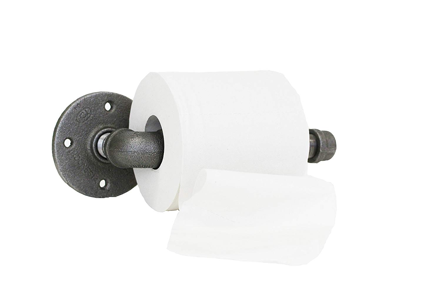 Cheap Black Iron Pipe Fittings, find Black Iron Pipe