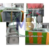 Manufacture High Quality Bubble Tea Store Design For Sale - Buy ...