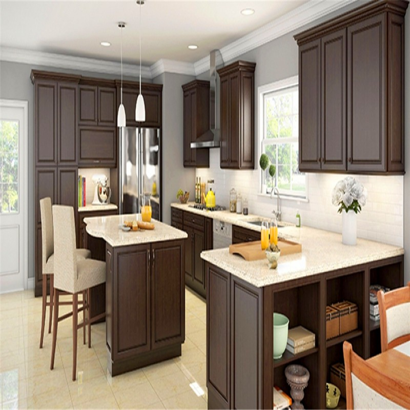Indian Kitchen Cabinets, Indian Kitchen Cabinets Suppliers and ...