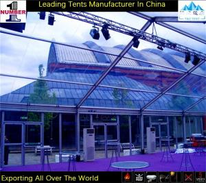 & Bell End Tent Bell End Tent Suppliers and Manufacturers at Alibaba.com