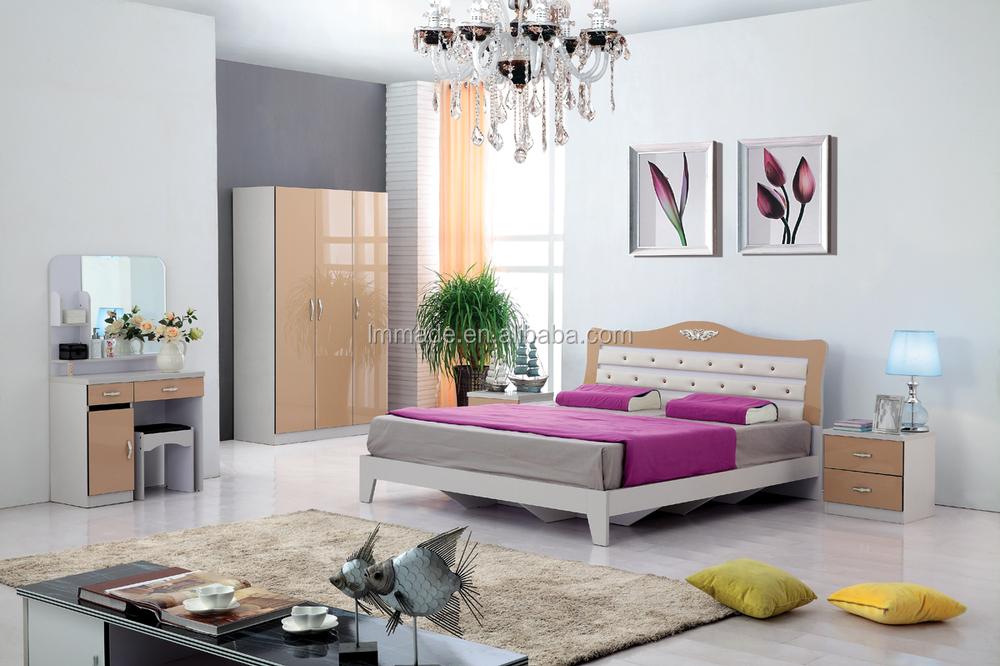 Fancy Bedroom Set, Fancy Bedroom Set Suppliers and Manufacturers at ...