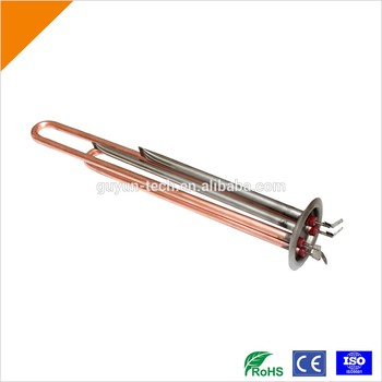 high quality immersion bath water heater immersio heater element