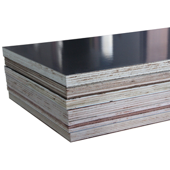 Phenolic Board Plywood Standard Size Philippines Buy