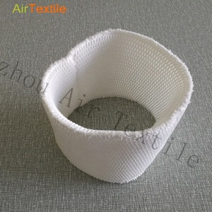 Innovation Protec Replacement Wicking Humidifier Filter