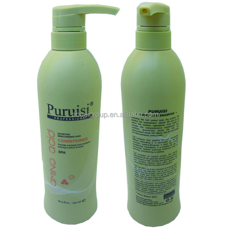 Salon shampoo brands images galleries for Salon quality shampoo