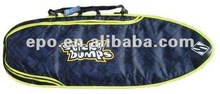 2012 new design Surfing Bag