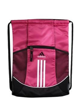 New Design Linen Backpack Bag Felt Drawstring Bag Girls Drawstring ...